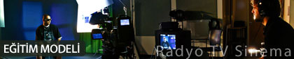 Radyo Tv Sinema